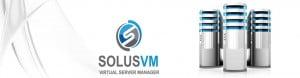 Solusvm-SM