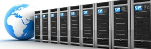 Dedicated-Server-Hosting