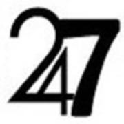 24x7serversecurity.com favicon